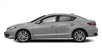 Costco Auto To New Cars - Costco auto price vs invoice
