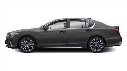 Costco Auto Luxury Cars New Cars - 2018 acura mdx invoice price