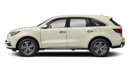 Costco Auto Crossovers New Cars - Ford edge invoice price