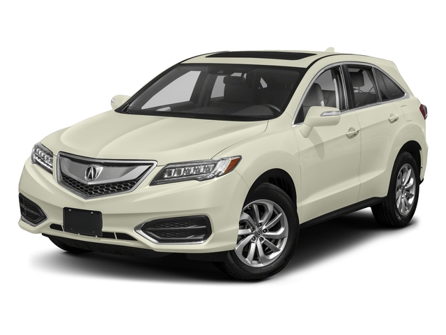 Acura Lease Deals >> Recommended 2018 Acura Rdx Fwd W Acurawatch Plus Lease 529 Mo 0