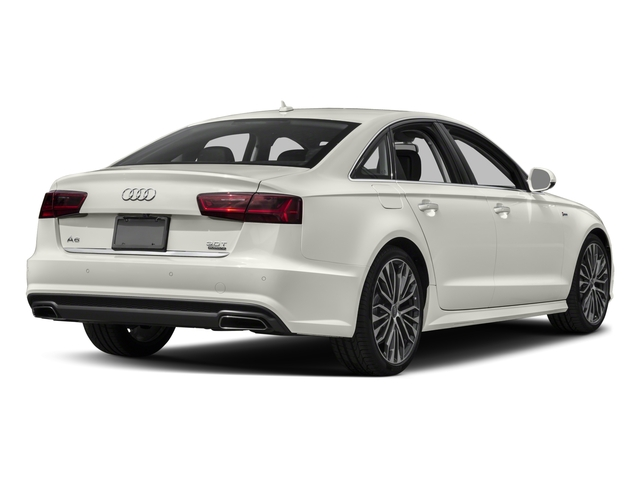 recommended 2018 audi a6 3 0 tfsi sport quattro awd lease. Black Bedroom Furniture Sets. Home Design Ideas