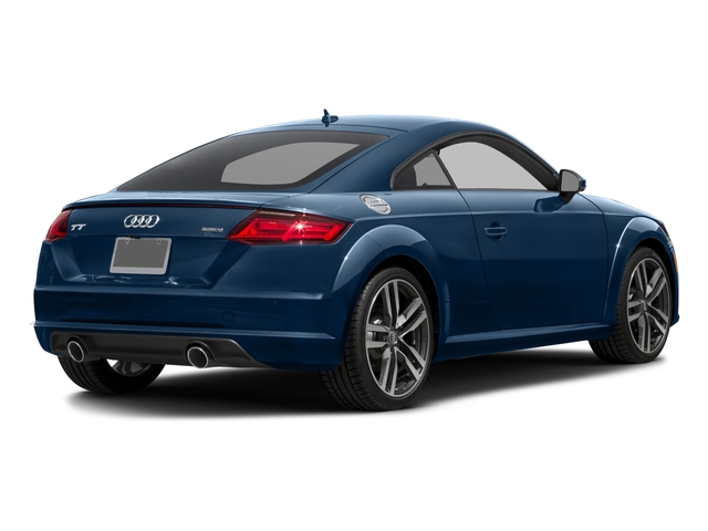 2018 audi tt coupe 2 0 tfsi lease 779 0 down available. Black Bedroom Furniture Sets. Home Design Ideas