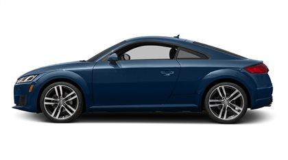 Costco Auto Sports Cars New Cars - Porsche cayman invoice price