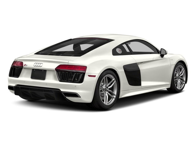 2018 audi r8 coupe v10 rwd lease 1649 0 down available. Black Bedroom Furniture Sets. Home Design Ideas
