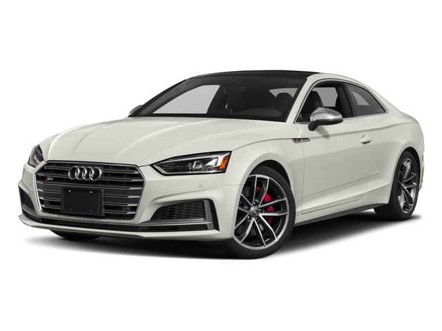2017 Audi S5 Lease Deals Lamoureph Blog