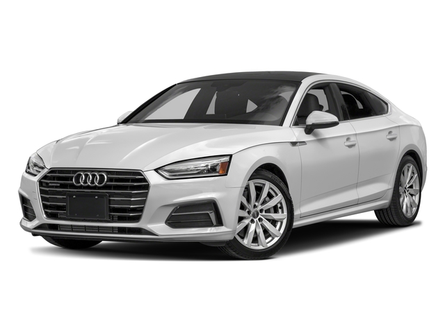 audi mo usa listing pin deal lease nylease com