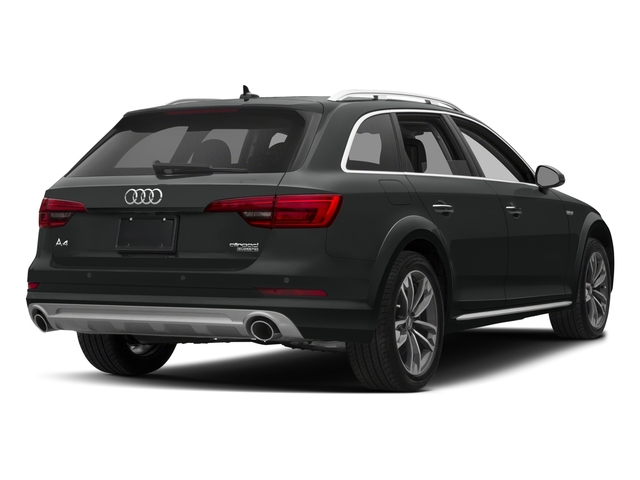 2018 audi a4 allroad 2 0 tfsi premium lease 789 0 down available. Black Bedroom Furniture Sets. Home Design Ideas