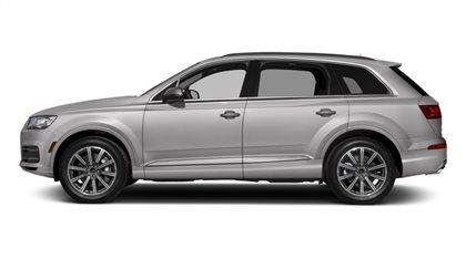 Costco Auto SUVs New Cars - Costco auto price vs invoice