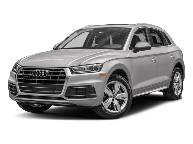 Audi Q5 Lease >> 2018 Audi Q5 2 0 Tfsi Prestige Lease 519 Mo 0 Down Available