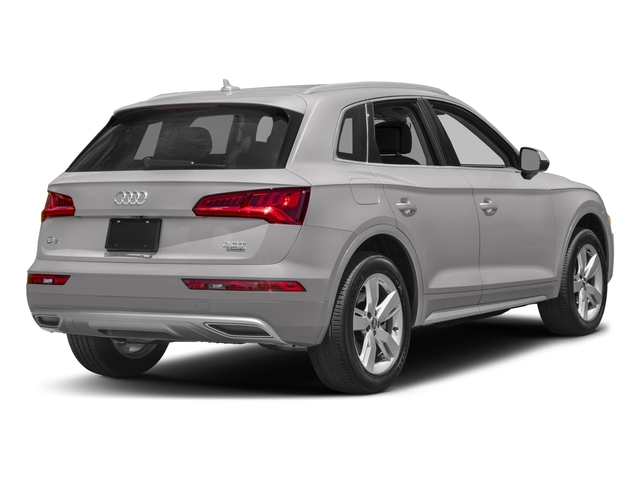2018 Audi Q5 2 0 Tfsi Prestige 459 Mo 0 Down Available