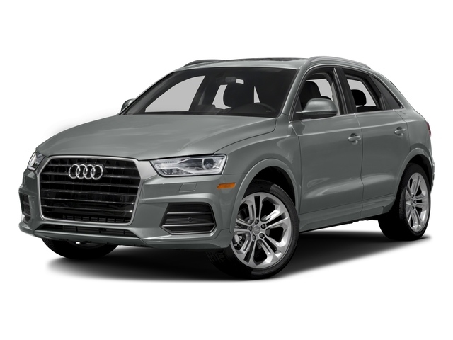 2018 audi q3 2 0 tfsi premium quattro awd lease 379 0. Black Bedroom Furniture Sets. Home Design Ideas