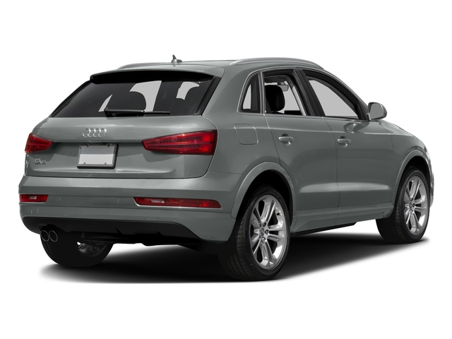 new leasecosts deals april en canada car audi best in price articles lease
