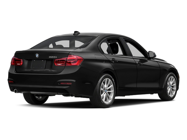 2018 bmw 3 series 320i sedan lease $369 mo $0 down available