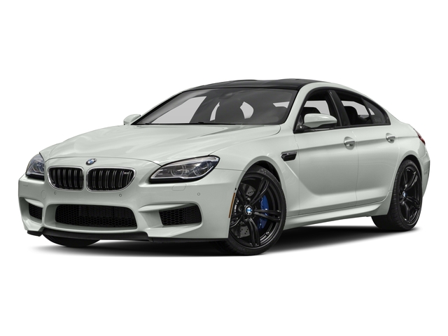 recommended 2018 bmw m6 gran coupe lease 1789 mo 0. Black Bedroom Furniture Sets. Home Design Ideas