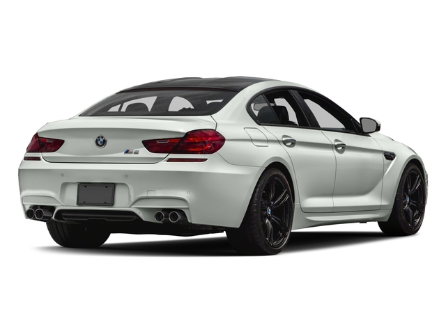 2018 bmw m6 gran coupe lease 1559 mo 0 down available. Black Bedroom Furniture Sets. Home Design Ideas