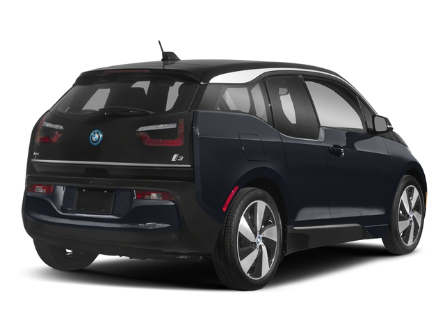 2018 bmw i3 94 ah lease 359 0 down available. Black Bedroom Furniture Sets. Home Design Ideas