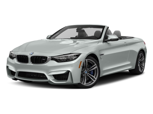 Recommended 2018 Bmw M4 Convertible Lease 1039 Mo 0 Down Available