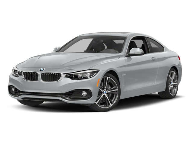 large leasing en resized offers topics services img sales corporate partners and bmw rental direct
