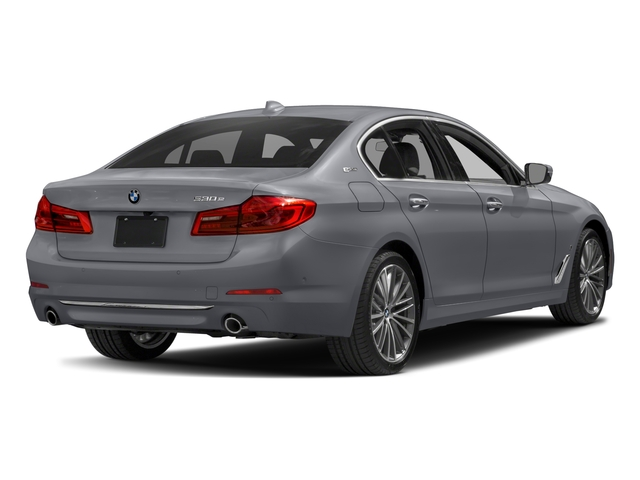 recommended 2018 bmw 5 series 530e iperformance plug in. Black Bedroom Furniture Sets. Home Design Ideas