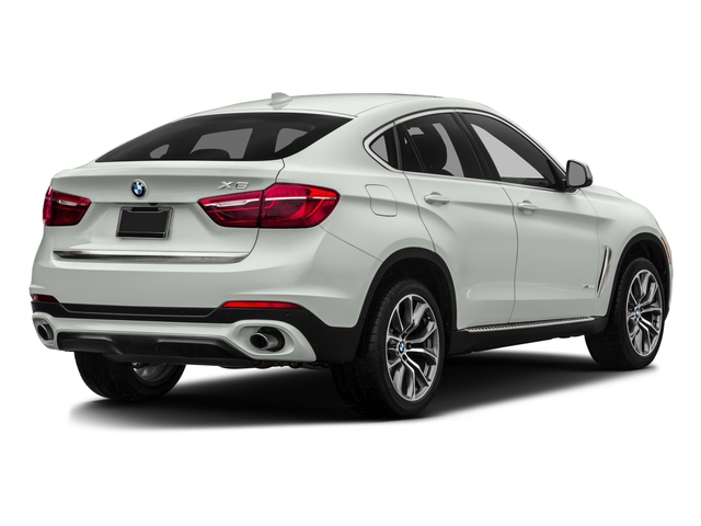 recommended 2018 bmw x6 sdrive35i sports activity coupe. Black Bedroom Furniture Sets. Home Design Ideas