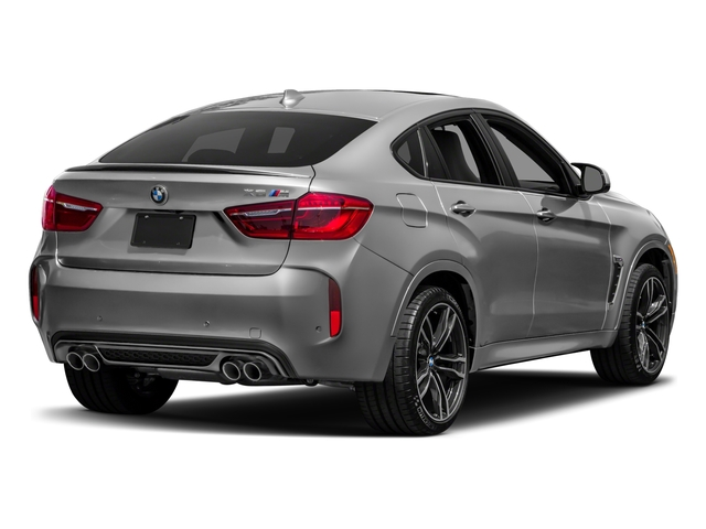 2018 bmw x6 m lease 1239 0 down available. Black Bedroom Furniture Sets. Home Design Ideas