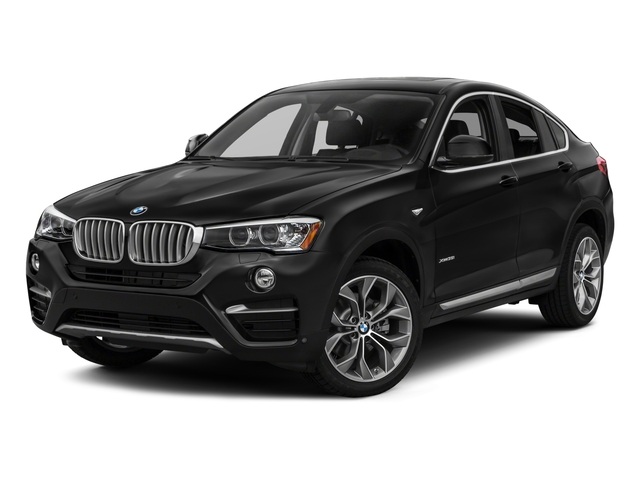 recommended 2018 bmw x4 xdrive28i sports activity coupe. Black Bedroom Furniture Sets. Home Design Ideas