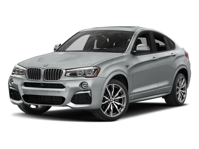recommended 2018 bmw x4 m40i sports activity coupe lease. Black Bedroom Furniture Sets. Home Design Ideas