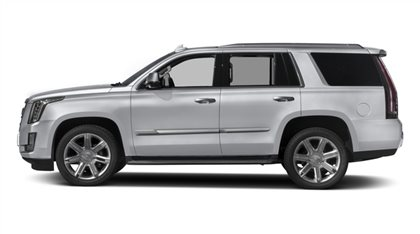 Costco Auto SUVs New Cars - 2018 chevy tahoe invoice price