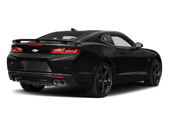 2018 Chevrolet Camaro 2dr Cpe Ss W1ss Lease 519 0 Down Available