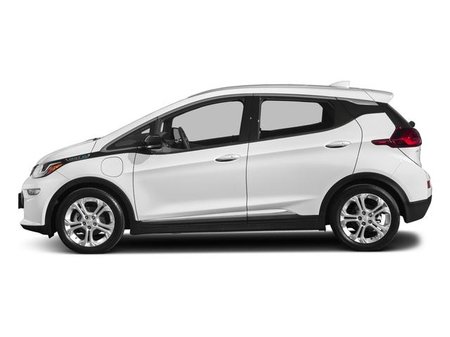 Costco Auto 2018 Chevrolet Bolt Ev 5dr Hb Lt New Cars
