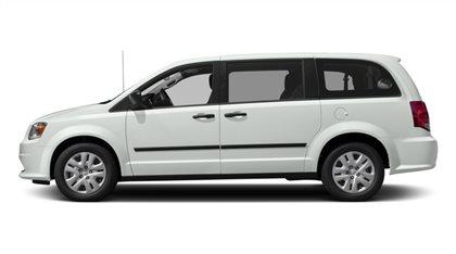Costco Auto Minivans New Cars - Costco auto price vs invoice