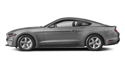 Costco Auto To New Cars - 2018 mustang invoice price