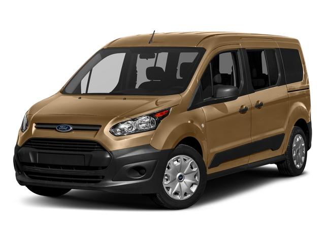 2018 ford transit connect wagon xlt lwb w rear symmetrical. Black Bedroom Furniture Sets. Home Design Ideas