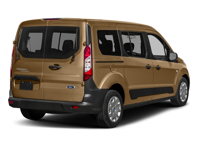 2018 ford transit connect wagon xl lwb w rear liftgate. Black Bedroom Furniture Sets. Home Design Ideas