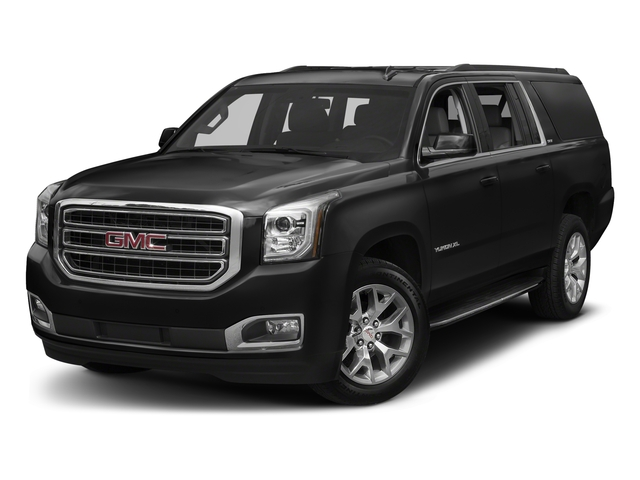 Affinity Plus Online >> Recommended: 2018 GMC Yukon XL 2WD 4dr SLE lease $619