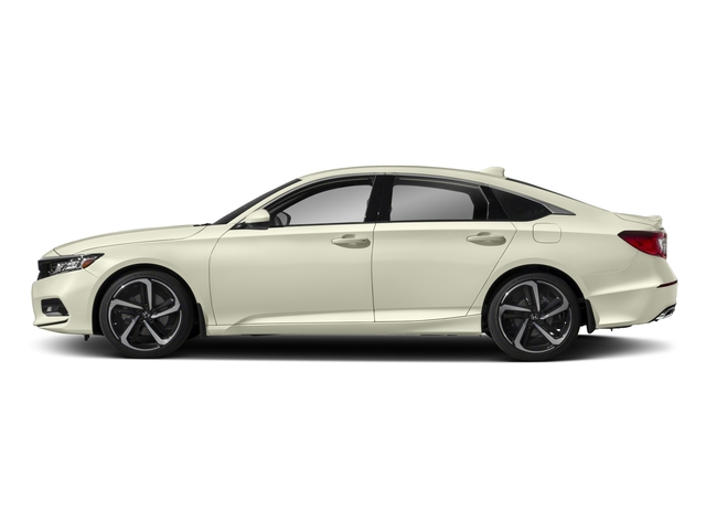 Costco Auto Honda Accord Sedan Sport CVT Sedan New Cars - 2018 honda accord invoice price