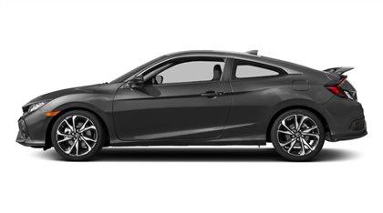 Costco Auto Honda New Cars - Hrv invoice price