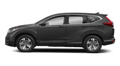 Costco Auto Honda New Cars - Subaru forester 2018 invoice price