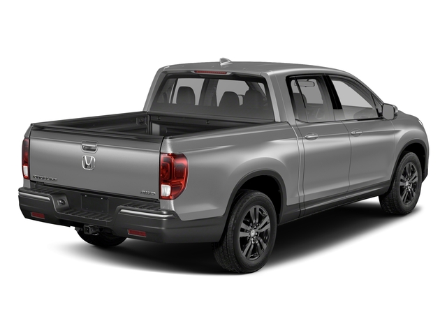 2018 Honda Ridgeline Rt 2wd Lease 289 0 Down Available