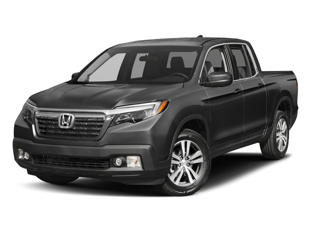 Lease Deals Honda Ridgeline – Lamoureph Blog