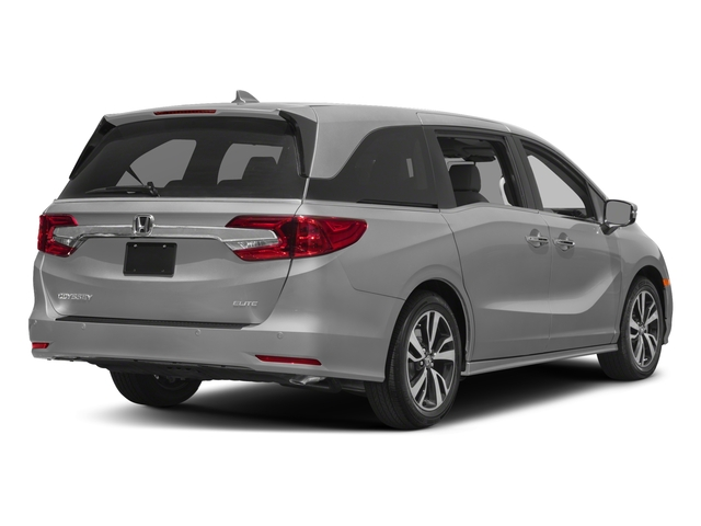 recommended 2018 honda odyssey elite auto lease 809 mo 0 down available. Black Bedroom Furniture Sets. Home Design Ideas