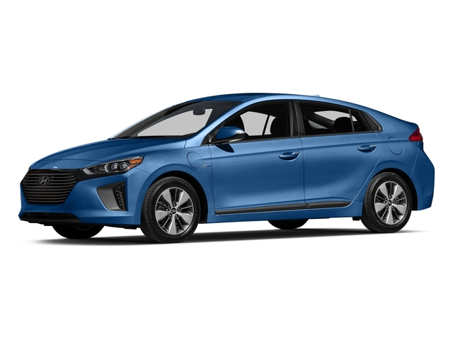 recommended 2018 hyundai ioniq plug in hybrid hatchback. Black Bedroom Furniture Sets. Home Design Ideas