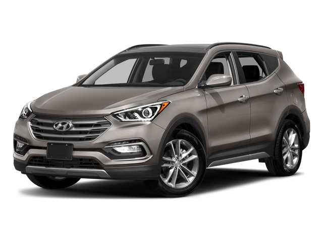 Option Packages For Car Lease