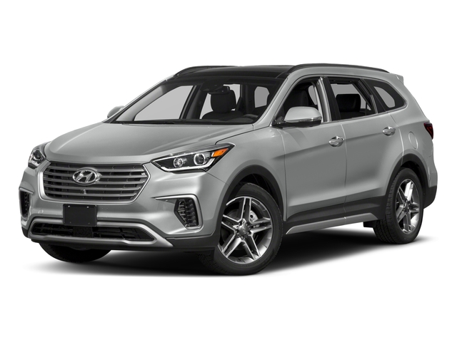 2018 hyundai santa fe limited ultimate 3 3l auto awd lease. Black Bedroom Furniture Sets. Home Design Ideas