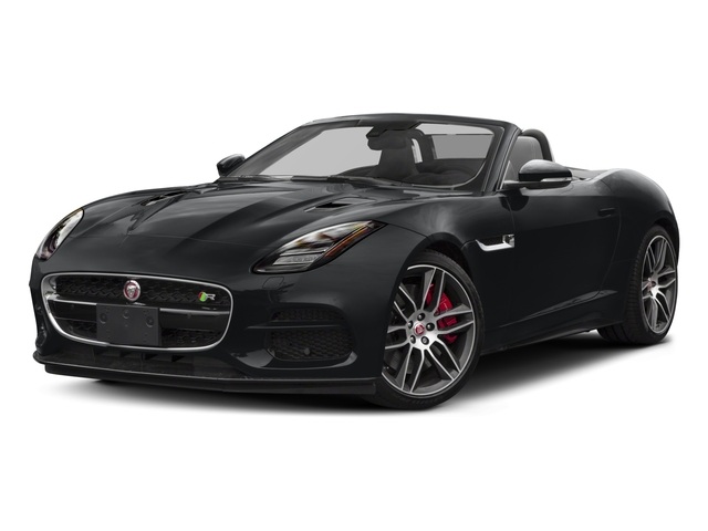 2018 jaguar f type convertible automatic 380hp lease 1279. Black Bedroom Furniture Sets. Home Design Ideas
