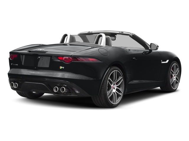 2018 jaguar f type convertible automatic 340hp lease 1039. Black Bedroom Furniture Sets. Home Design Ideas