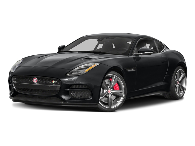 2018 jaguar f type coupe automatic r awd lease 1149 0. Black Bedroom Furniture Sets. Home Design Ideas