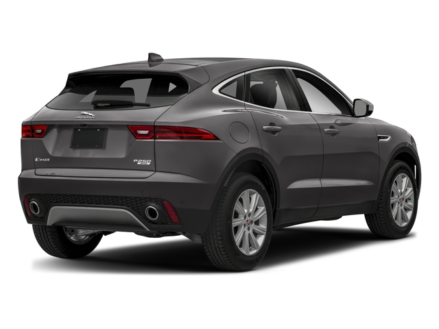 2018 jaguar e pace p300 awd r dynamic se lease 539 0. Black Bedroom Furniture Sets. Home Design Ideas