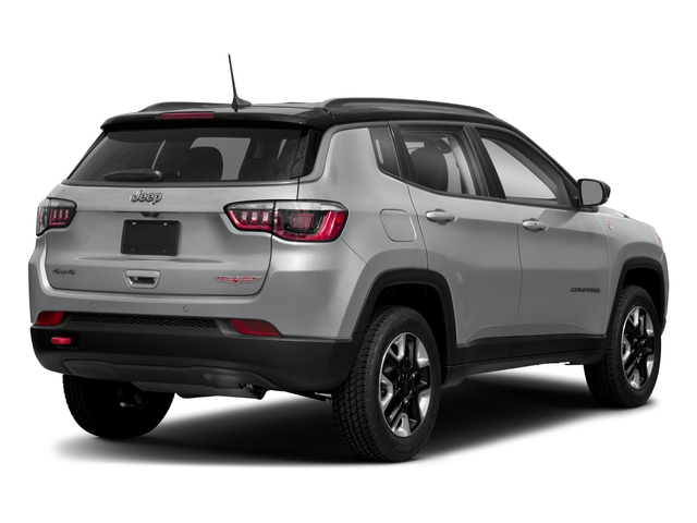 2018 jeep compass trailhawk 4x4 lease 409 mo 0 down. Black Bedroom Furniture Sets. Home Design Ideas