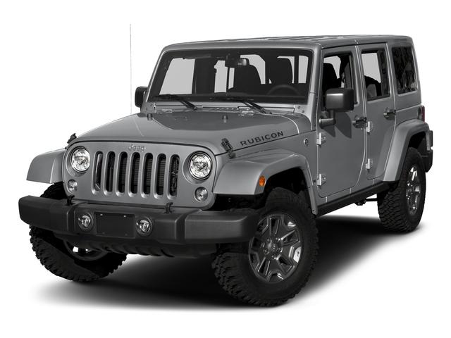 Jeep Wrangler Lease >> 2018 Jeep Wrangler Jk Unlimited Rubicon Recon 4 4 Lease 569 Mo